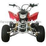 90cc Sports Quad Bike