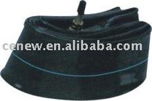 Motorcycle butyl 45% rubber tube 3.00/3.25-18