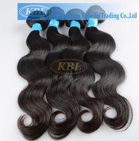 KBL buy cheap human hair,5A cheap hair weaving brazilian human hair