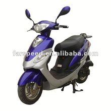 E3 petrol scooter