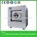 Machine à laver industrielle professionelle de 10kg à 300kg