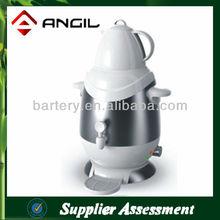 3L Temperature Control Electric Kettle and Teapot Samovar AD-E03