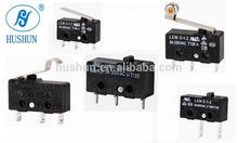 auto car micro switch exporter