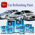 Pintura de coche colores& auto pintura base