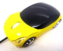 2012 hot selling optical magic mouse with high performance