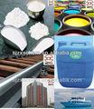 Per cento 50,5 contenenti zinco fosfato formula chimica