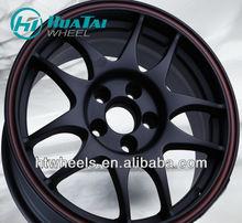 16 Inch Replica Wheels For Porsche