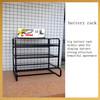 industrial rack manufacture ,advertising rack manufacture ,warehouse rack manufactu