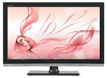 "Computer monitor 16"" led tv with HDMI/VGA//AV in /USB"