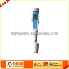 oem ph water meter AH-3020