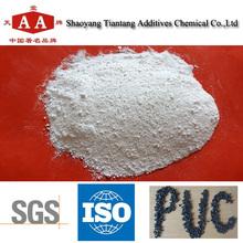Calcium stearate /Zinc stearate manufacturer