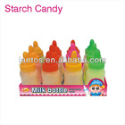 LARI BRAND 10G Starch Candy