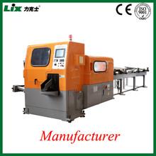 LYJ-50 CNC Metal Cut off Saw Machine for Metal Bar,Tube,Pipe