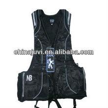 life jacket for yamaha(Fishing life jacket)