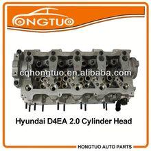 Spare Engine Parts Sonata D4EA Cylinder Cover 2.0CRDI/TCI 16V,SOHC,2000-,22100-27000
