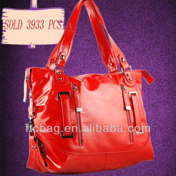 HOT Selling Ladies bag fashion handbags