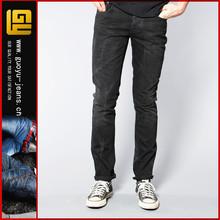 custom jean,latest boys fashion jeans,cheap skinny jeans wholesale china jeans liquidation(GYD0023)