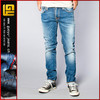 cheap jeans oem jeans,jeans wholesale china robin jeans(GYD0025)