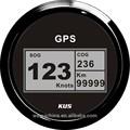 85mm velocímetro gps, velocímetro kus, digital el velocímetro gps | ccsb- bn ky08022 |