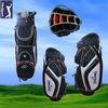 Latest Customized Golf Club Bag For sale