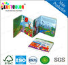 Children Cheap Professional English Board Book