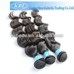brazilian hair weft,Kbl brazilians hair alibaba.com.china