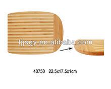 bamboo cutting board/cheese cutting board/fruit cutting board