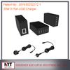 2014 hot sale power adaptor ac/dc adaptor, power supply