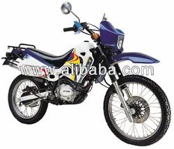 Motorcycle, OFF ROAD, NEW STYLE DIRT BIKE 150CC 200CC 250CC MOTO
