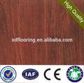 hdf الأرضيات الخشبية swiftlock الأسماء التجارية