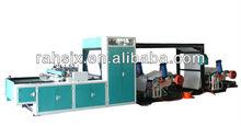 HQ-1100C computer servo motor A4 copy paper cutter and slitter machine