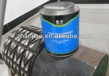 rubber adhesive conveyor belt repair glue