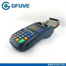 PAX S80 Countertop Payment Terminal