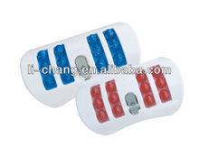 Portable Foot massage ,mini massage