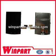 for blackberry 9550 002/111 original lcd screen