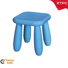 plastic kids bedroom stool
