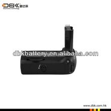 DSLR Battery Grip For D80/D90 Battery Grip