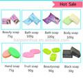 Os fabricantes de sabão, beleza sabonete barra de fabricantes, cuidados com a pele/suave e natrual