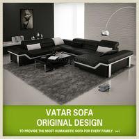 modern leisure chair,modern leder sofa,modern leather sofa set