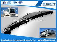 2014 truck suspension leaf spring