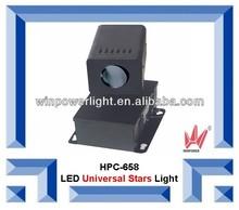 LED Universal Stars effect Light