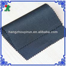 Hangzhou Yirun Textile 2013 new product 900D nylon fabric wholesale used fire retardant clothing