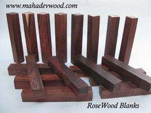 Cheap Price Rosewood Pen Blanks