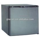 XC-40 absorption mini LP gas camping 12V freezer car refrigerator