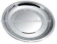 Dinner Plate / Rice Plate
