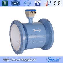 Electromagnetic flow sensor vortex flow sensor flowmeter sensor
