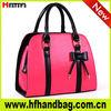 2014 New arrival Korean Style lady handbag