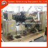 Epower ltd supplying cummins diesel generator engine in 200 kw