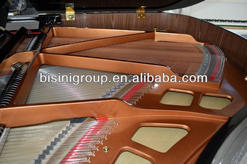 Music Instrument 88 key Grand Piano BF09-15075