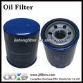 Número de pieza 26300 - 02750, Elemento de filtro de aceite para Hyundai Atos